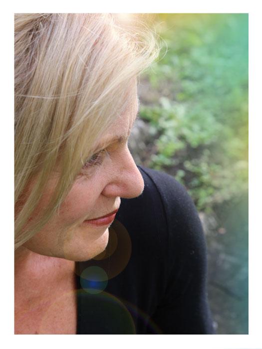 Contact Véronique Sommer